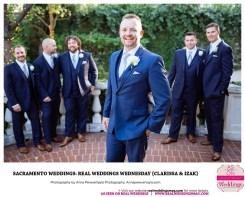 Sacramento_Wedding_Clarissa&Izak_0021