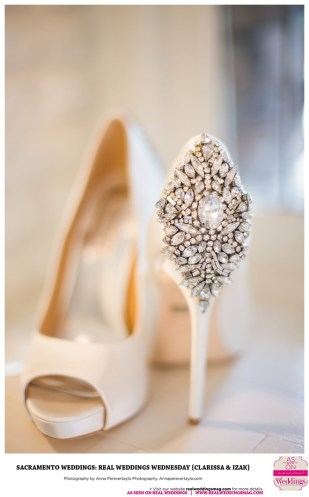 Sacramento_Wedding_Clarissa&Izak_0029