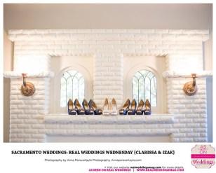 Sacramento_Wedding_Clarissa&Izak_0033