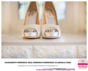 Sacramento_Wedding_Clarissa&Izak_0036