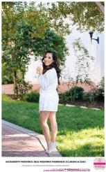 Sacramento_Wedding_Clarissa&Izak_0046