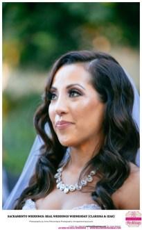 Sacramento_Wedding_Clarissa&Izak_0049