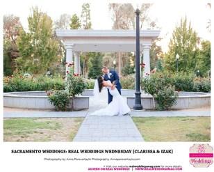 Sacramento_Wedding_Clarissa&Izak_0051
