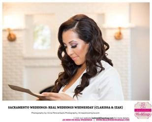 Sacramento_Wedding_Clarissa&Izak_0059