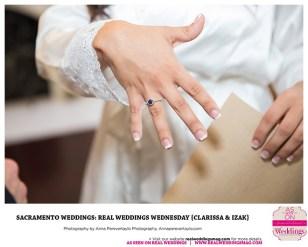 Sacramento_Wedding_Clarissa&Izak_0060