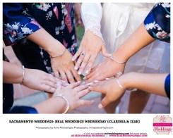 Sacramento_Wedding_Clarissa&Izak_0065