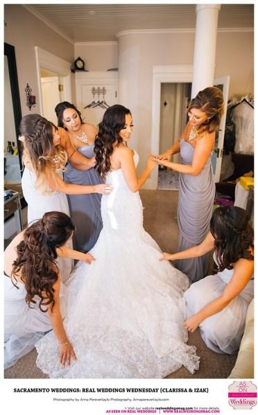 Sacramento_Wedding_Clarissa&Izak_0068