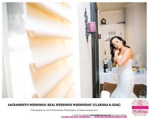 Sacramento_Wedding_Clarissa&Izak_0071