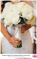 Sacramento_Wedding_Clarissa&Izak_0077