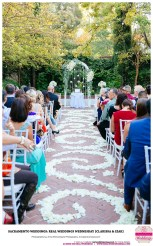 Sacramento_Wedding_Clarissa&Izak_0082