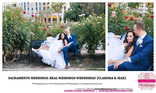 Sacramento_Wedding_Clarissa&Izak_0083