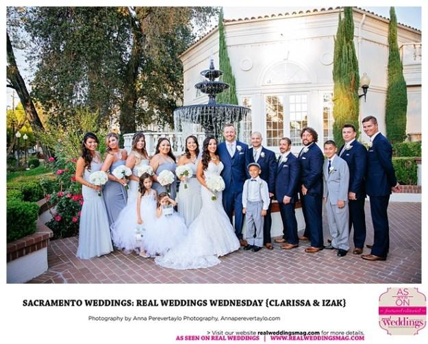 Sacramento_Wedding_Clarissa&Izak_0086
