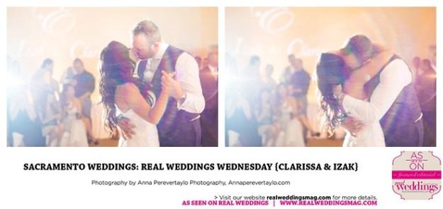 Sacramento_Wedding_Clarissa&Izak_0090