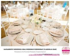 Sacramento_Wedding_Clarissa&Izak_0097