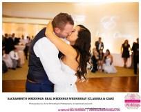 Sacramento_Wedding_Clarissa&Izak_0100