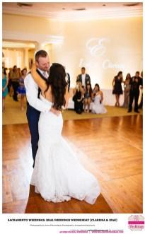 Sacramento_Wedding_Clarissa&Izak_0102