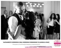 Sacramento_Wedding_Clarissa&Izak_0103