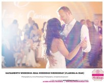 Sacramento_Wedding_Clarissa&Izak_0104