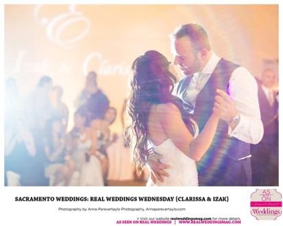 Sacramento_Wedding_Clarissa&Izak_0105