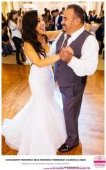 Sacramento_Wedding_Clarissa&Izak_0110