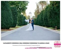 Sacramento_Wedding_Clarissa&Izak_0112