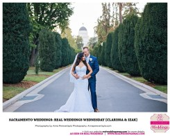 Sacramento_Wedding_Clarissa&Izak_0113