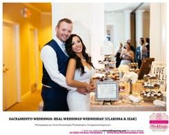 Sacramento_Wedding_Clarissa&Izak_0119