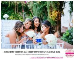 Sacramento_Wedding_Clarissa&Izak_0121