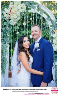 Sacramento_Wedding_Clarissa&Izak_0125