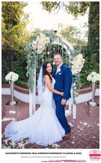 Sacramento_Wedding_Clarissa&Izak_0127