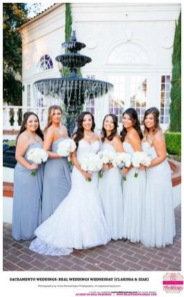 Sacramento_Wedding_Clarissa&Izak_0131