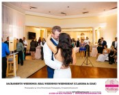 Sacramento_Wedding_Clarissa&Izak_0134