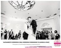 Sacramento_Wedding_Clarissa&Izak_0141