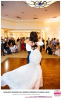 Sacramento_Wedding_Clarissa&Izak_0147