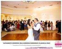 Sacramento_Wedding_Clarissa&Izak_0151