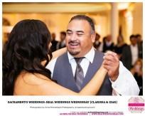 Sacramento_Wedding_Clarissa&Izak_0155