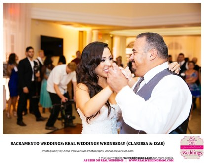 Sacramento_Wedding_Clarissa&Izak_0158