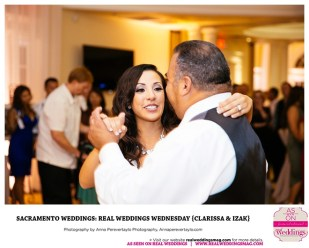 Sacramento_Wedding_Clarissa&Izak_0159