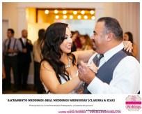 Sacramento_Wedding_Clarissa&Izak_0162
