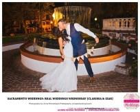 Sacramento_Wedding_Clarissa&Izak_0166
