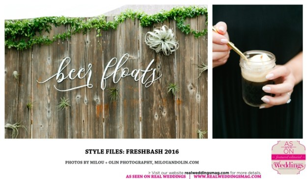 Sacramento_Wedding_FRESHbash2016_0008
