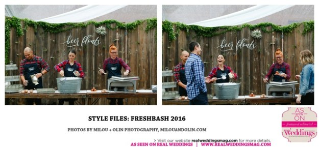 Sacramento_Wedding_FRESHbash2016_0009