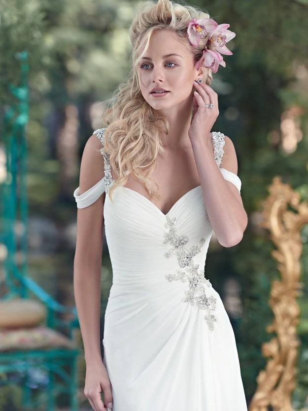 Sacramento_Wedding_Gowns_MS Saxton