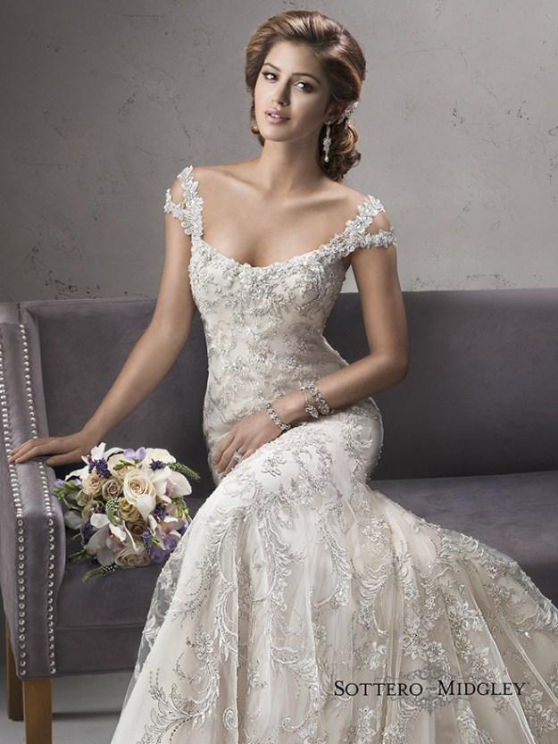 Sacramento_Wedding_Gowns_Sottero-and-Midgley