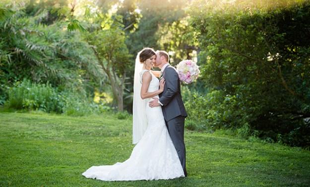 Sacramento_Wedding_Photographer_Brigg's_Photography_10