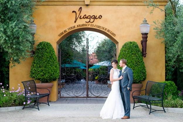 Sacramento_Wedding_Photographer_Brigg's_Photography_5