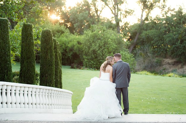 Sacramento_Wedding_Photographer_Brigg's_Photography_9