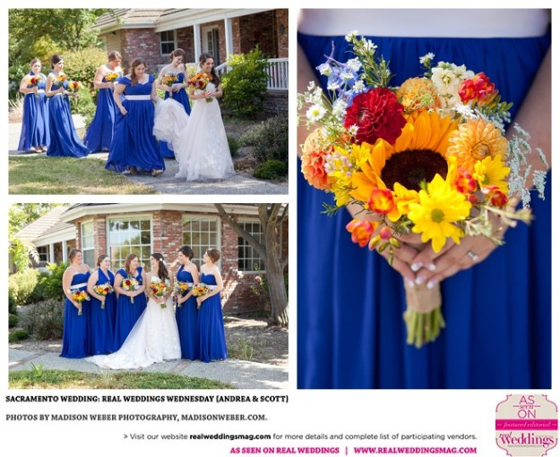 Sacramento_Wedding_Vendors_Andrea&Scott_0093