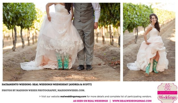 Sacramento_Wedding_Vendors_Andrea&Scott_0103