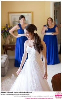 Sacramento_Wedding_Vendors_Andrea&Scott_0121
